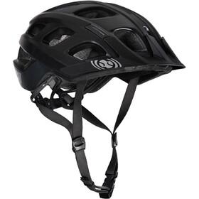 IXS Trail XC - Casco de bicicleta - negro
